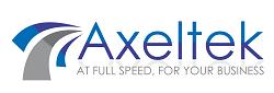 Axeltek, LLC.